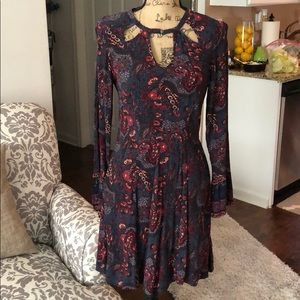 American Eagle casual dress